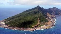 Mỹ sẽ giành lại Senkaku cho Nhật nếu quần đảo này bị chiếm