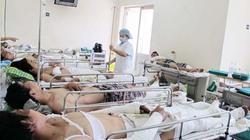 Nổ tại Nhà máy thép Pomina: 10 công nhân bị bỏng từ 10 - 85% cơ thể