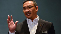 Malaysia nói gì về tin cơ phó gọi điện trước khi MH370 mất tích?