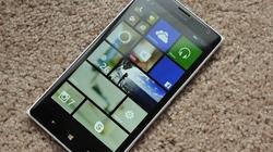 Rò rỉ những tính năng mới sẽ góp mặt trong Windows Phone 8.2