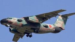 Báo Trung Quốc đánh giá cao máy bay trinh thám siêu dị của Nhật