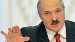 Tổng thống Belarus bất ngờ phản đối liên bang hóa Ukraine