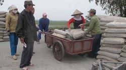 Thái Bình: Quyết định kịp thời, hợp lòng dân