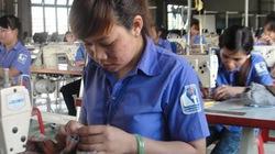 Dạy nghề ở Kon Tum:  Học sinh bỏ học vì phải đóng học phí