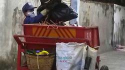 Khánh Hòa: Truy đóng BHXH cho 279 công nhân