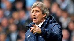 HLV Pellegrini nói gì sau thất bại trước Liverpool?