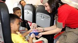VietJet mở đường bay Hà Nội - Phú Quốc