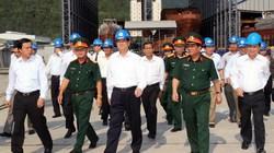 Đà Nẵng cần tập trung phát triển du lịch, công nghệ cao...