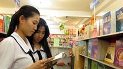 Đổi mới chương trình, sách giáo khoa phổ thông: Lo ngại với kinh phí hơn 34.000 tỷ đồng