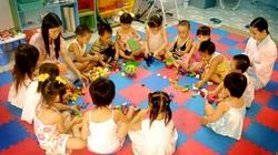 Khánh Hòa: Rà soát cơ sở giữ trẻ tư nhân