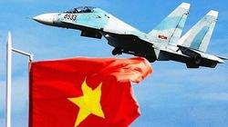 """Nga được """"ưu ái"""" tham gia nâng cấp hệ thống phòng không VN"""