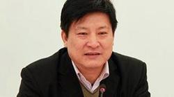 54 quan chức Trung Quốc chết vì tự tử và nhậu quá đà