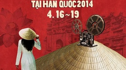 5 phim nhựa Việt Nam đến Hàn Quốc