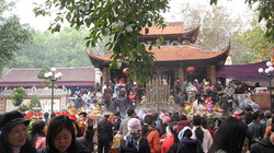 """Những """"Nữ thần là chúa Kho"""" ở Việt Nam"""