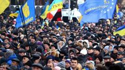 """""""Washington muốn biến Ukraine thành một nước Mỹ thu nhỏ""""?"""