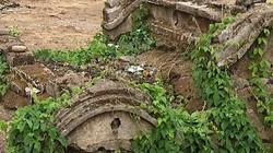 Bến Tre: Sẽ khai quật ngôi mộ cổ niên đại hơn 200 năm