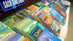 Đổi mới sách giáo khoa phổ thông: Chi hơn 34.000 tỷ có lãng phí?