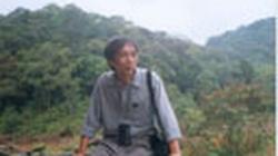 Nhà thơ Thanh Thảo và những hồi ức sau 45 năm