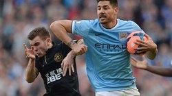 Điểm mặt 10 cầu thủ chơi xấu nhất Premier League