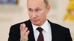 """Tổng thống Putin muốn """"gả chồng"""" cho vợ cũ trước khi tái hôn"""