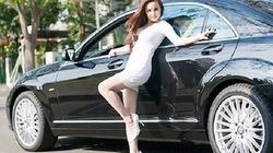 Những kiều nữ showbiz Việt nổi tiếng vì quá giàu