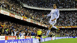 Gareth Bale bắt đầu sinh lợi lớn cho Real