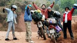 """5 mẹo để đi du lịch thỏa thích mà vẫn """"siêu tiết kiệm"""""""