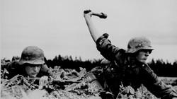 Những chiêu đánh lừa táo bạo trong chiến tranh