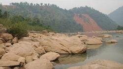 Lai Châu: Tìm thấy thi thể vụ 7 học sinh bị nước cuốn