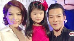 Trương Ngọc Ánh - Trần Bảo Sơn chính thức ly hôn