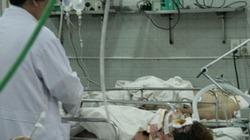 Thêm 2 người chết trong vụ tai nạn thảm khốc tại cao tốc Trung Lương