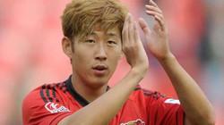 """Liverpool bất ngờ hỏi mua """"sao trẻ"""" người Hàn Quốc"""