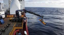 Vụ MH370: Xem xét lại cách tiếp cận thông tin tìm kiếm