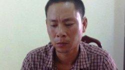 """Vụ """"vây đánh công an ở Hà Tĩnh"""": 2 đối tượng ra đầu thú"""