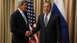 Đàm phán tại Geneva đã đạt được thỏa thuận về Ukraine