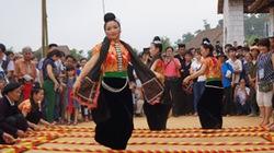 Ngày văn hóa các dân tộc Việt Nam: Điểm hẹn gắn kết văn hóa
