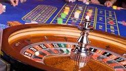 """""""Có đủ điều kiện"""" chơi casino là thế nào?"""