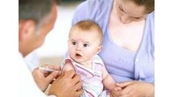 Tư vấn: Cách phòng tránh sởi cho trẻ dưới 9 tháng