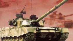 """Ukraine bất ổn: Xe tăng, trực thăng Trung Quốc bị """"vạ lây""""?"""