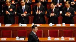 Trung Quốc sa thải nhiều chức quan chức có vợ con sống ở nước ngoài