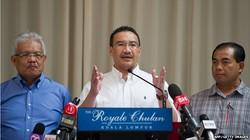 Trong hai ngày tới, có thể tìm thấy máy bay MH370?