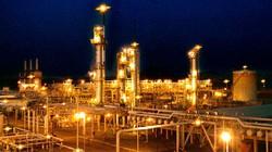 Vị thế chiến lược của khí thiên nhiên hoá lỏng
