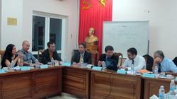 """AFC làm việc với VFF về vụ án """"đánh bạc"""" ở V.Ninh Bình"""