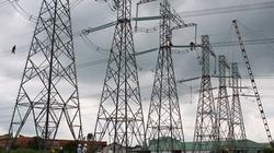 Gần 900 triệu USD cho truyền tải điện