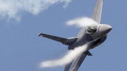 Nhật tăng cường máy bay E2C để giám sát Senkaku/Điếu Ngư