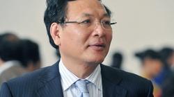 Bộ trưởng Bộ GD-ĐT: 34.000 tỷ đồng biên soạn SGK là lãng phí, phi lý