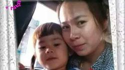 Vụ chìm phà Sewol ở Hàn Quốc: Nóng lòng với số phận cô dâu Việt và con trai
