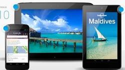Sắp có smartphone Nexus giá chỉ 2 triệu đồng
