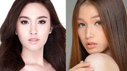 Khó tin nhan sắc những mỹ nhân chuyển giới đẹp nhất châu Á