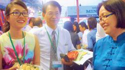 Doanh nghiệp nội vẫn chậm chân vào chợ